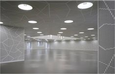 Perforated Patterns by Diamond Manufacturing - Google Search