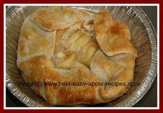 ... Pie, Christopher Kimball, Chris Kimball, Dough Milk, Pie Dough, Baked