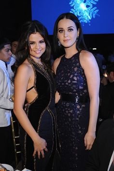 Which Famous Singer Gives Selena Gomez Relationship Advice