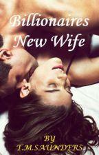 Billionaire My Fake Marriage - T.M. Saunders - Wattpad Wattpad Love Stories, New Wife, Terms Of Service, Billionaire, Erotica, Love Story, Marriage, Romance, Life