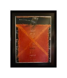 dawn water poem - ralph hotere Water Poems, New Zealand Art, Alberto Giacometti, Action Painting, Abstract Art, Culture, Inspired, Inspiration, Maori