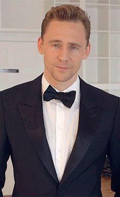 I got: Tom Hiddleston! Are you going to marry Tom Hiddleston, Sebastian Stan, Chris Evans or Chris Hemsworth?