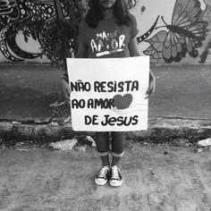 mari God Loves Me, Jesus Loves Me, Jesus Culture, My Jesus, Happy Today, Jesus Freak, God Is Good, Christian Quotes, Savior