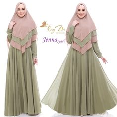 Abaya Designs, Abaya Mode, Mode Hijab, Islamic Fashion, Muslim Fashion, Abaya Fashion, Fashion Dresses, Velvet Dress Designs, Africa Dress
