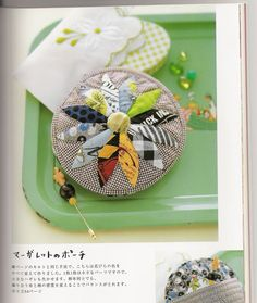Patchwork Quilts Suzuko Koseki - seniavol - Picasa 網路相簿