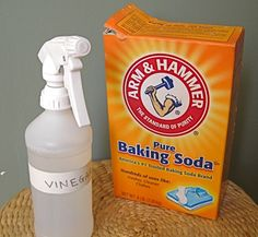 Here are a few kitchen staples, household cleaning products, and personal care items that you can learn to make instead of buy to save money & keep healthy!