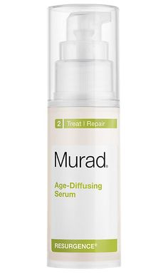 Murad Intensive Age Diffusing Serum 30ml A skinfirming formula which reduces the appearance of mediumtodeep wrinkles and prevents collagen breakdown for firmer, youthfullooking skin.ampnbsp Increase skin firmness by 42 in 10 minutes.Contains http://www.MightGet.com/march-2017-1/murad-intensive-age-diffusing-serum-30ml.asp