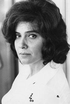 Maluda   Nascida a 15 de Novembro de 1934, em Pangim, falecida a 10 de Fevereiro  de 1999. Foi uma grande pintora portuguesa