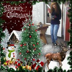 Christmas 2015-13 Animated