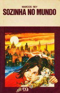 Meu livro, até hoje, de cabeceira. Dani Cabo