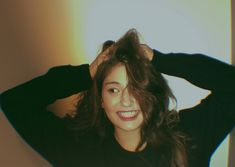 Find images and videos about kpop, ioi and somi on We Heart It - the app to get lost in what you love. Jeon Somi, K Pop, Kim Sejeong, Girl Crushes, Ulzzang Girl, Ulzzang Couple, K Idols, Kpop Girls, South Korean Girls