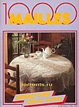 1000 Mailles № 33 07-1980