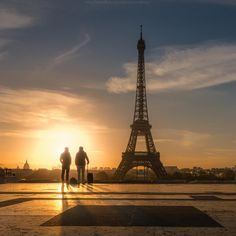 City of love by Coolbiere. A. on 500px