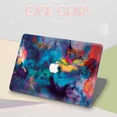 Watercolor Pro 16 Cover Colorful Macbook Pro New Macbook Air 13 Inch Case Macbook Pro 13 Inch Smoke Macbook Pro Case 15 Inch Macbook Air 11 Case, New Macbook Air, Macbook Air 13 Inch, Macbook Pro Retina, Macbook Desktop, Macbook Wallpaper, Desktop Wallpapers, New Ipad, How To Introduce Yourself