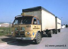 Vintage Trucks, Old Trucks, Classic Trucks, Transportation, Europe, Vehicles, Trailers, Cars, Pegasus