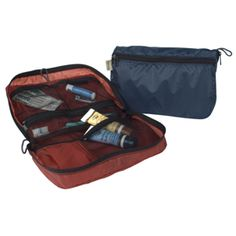 Camping Bags : Backpack and accessories :Equinox Monarch Ultralite Tripper >>> Hurry! Check out this great item : Camping Bags Backpack and accessories Thru Hiking, Hiking Gear, Camping Gear, Camping Bags, Backpack Camping, Best Travel Accessories, Camping Accessories, Outdoor Backpacks, Camping Equipment