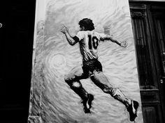 https://flic.kr/s/aHskzU6AnN   Graffiti, Buenos Aires, (35)   Graffiti, Buenos Aires, (35)