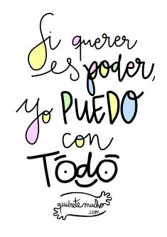 Happy Thoughts, Positive Thoughts, Positive Quotes, Positive Messages, Spanish Quotes, English Quotes, Empowerment Quotes, Morning Messages, Sarcastic Quotes