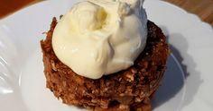 Apple Crumble Pie, Desserts, Food, Torte, Tailgate Desserts, Cake, Deserts, Fruit Cakes, Essen