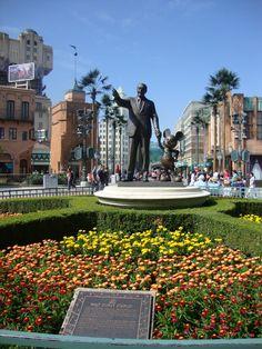 225 Best Disney Partners Statue Portraits Images Disney Stuff