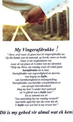 Dankie Here Prayer Verses, Bible Verses Quotes, Prayer Quotes, Bible Scriptures, Uplifting Christian Quotes, Afrikaanse Quotes, Scrapbook Quotes, Spiritual Disciplines, Morning Inspirational Quotes
