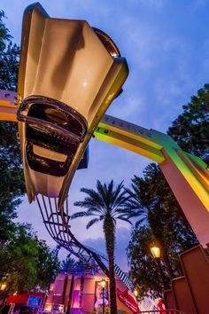 Chief Medical Officer Announces Considerations to Reopen Disney World & Disneyland - Disney Tourist Blog