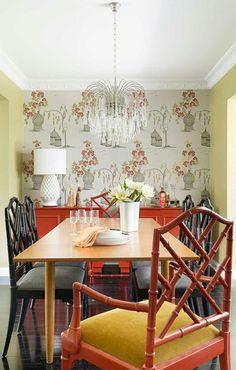 Brett Mickan Interior Design   Decorar tu casa es facilisimo.com