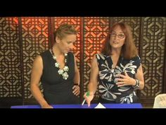 Learn To Sew with Sandra Betzina: What Size Pattern To Buy
