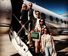 The Amateur Rich Kid's Guide to the 'Rich Kids of Beverly Hills'
