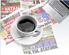 En güncel haberler konusunda yeni haber sitesi, tarafsız ve en son haberler için doğru adrestesiniz. - http://www.habergah.com