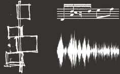Bruns Architecture » Music House