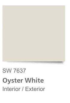 White Paint Home Depot, White Exterior Paint, White Exterior Houses, House Paint Exterior, Exterior Paint Colors, Bedroom Colour Palette, Bedroom Paint Colors, Paint Colors For Home, Best White Paint