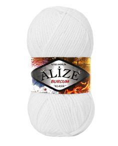Alize Akrylgarn 100g - 13kr - Skapamer.se Pool Slides, 18th