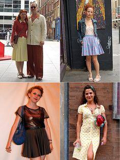 get inspired, inspiração, inspiration, get the look, vintage, moda, fashion, trend, tendencia, outfit, street style, look, estilo, roupa