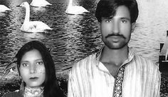 Pakistan: Over 100 Charged for Killing Christian Couple for Blasphemy