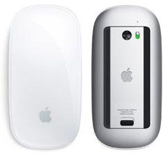 10 Best MacBook Pro Accessories