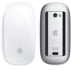 the iMac magic mouse came in handy during the project as it was a lot quicker when constructing my product than using the mousepad built into the laptop.
