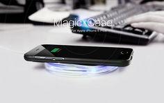 Otterbox Defender Case for iPhone 6 Plus 6S Plus svart  fed1695854df9