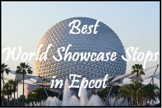 epcot-world-showcase-2014