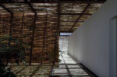 Residência FN — Jacobsen Arquitetura