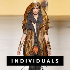 Study fashion in Amsterdam. Specialise in Design, Management or Branding for a Bachelor of Fashion and Textile Technologies from the AUAS/HvA. Amsterdam Fashion Institute, Textiles, Design, Design Comics, Cloths, Textile Art