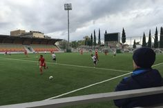 Soccer Stadium Image URL: http://si.wsj.net/public/resources/images/BN-ND513_0317ru_J_20160317175825.jpg