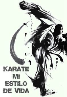 Martial Arts / karatedo