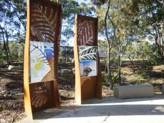 Central Signs   Signage, Directional, Illuminated, Wayfinding, Architectural   Kirrawee NSW