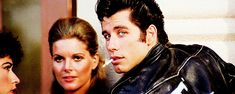 15 'Grease' Secrets Even Die-Hard Fans Don't Know From Director Randal Kleiser | Bustle