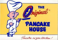 Andrea's Gluten Free Pancake Mix is used at the following locations - Chesterfield & Ladue, Missouri - Beverly, Illinois -Champaign, Illinois - Orland Park, Illinois - Oak Forest, Illinois -  Chicago, Illinois - 1358 E. 47th St. - Chicago, Illinois -  2020 N. Lincoln Park W - Chicago, Illinois - 22 E. Bellview Pl -  Fort Collins, Colorado -Maple Grove, Minnesota -Portland, Oregon