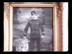 Documentar Grigore Kiazim