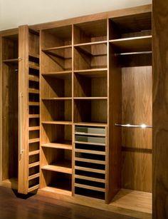 closet layout 510947520227997324 - 67 Ideas For Closet Designs Layout Shoes Source by Men Closet, Wardrobe Closet, Master Closet, Closet Bedroom, Closet Space, Bedroom Sets, Master Suite, Master Bedroom, Bedrooms