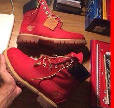 Imagen de boots, boy, and footwear