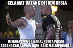 24 Meme Indonesia © 2016 brilio.net